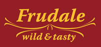 Frudale Food Production S.R.L_logo