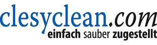 clesygroup GmbH_logo