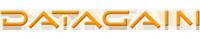 Datagain Onlinemarktforschungs GmbH_logo