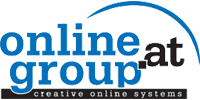 onlinegroup.at creative online systems GmbH_logo